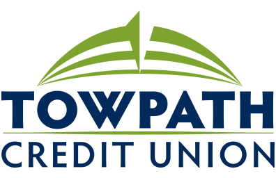 Towpath Credit Union Financial Services